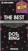 ザ・ベストDOT&RING