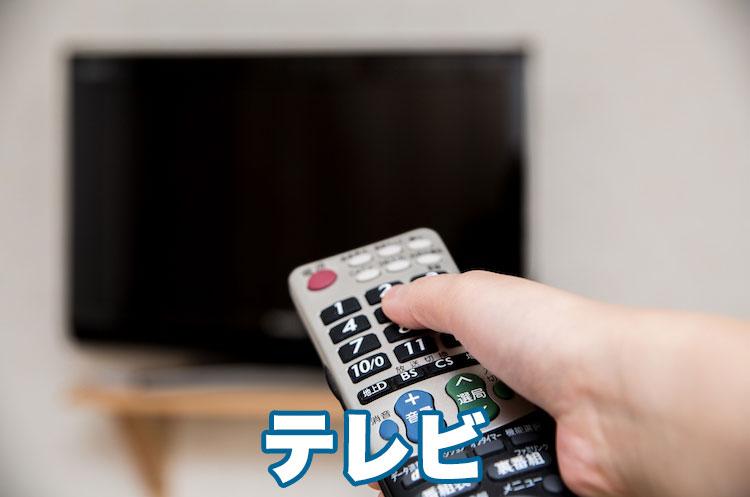 ゲオTVをテレビで視聴する方法